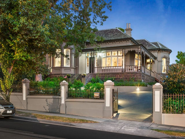 484 Glenferrie Road, Hawthorn, Vic 3122