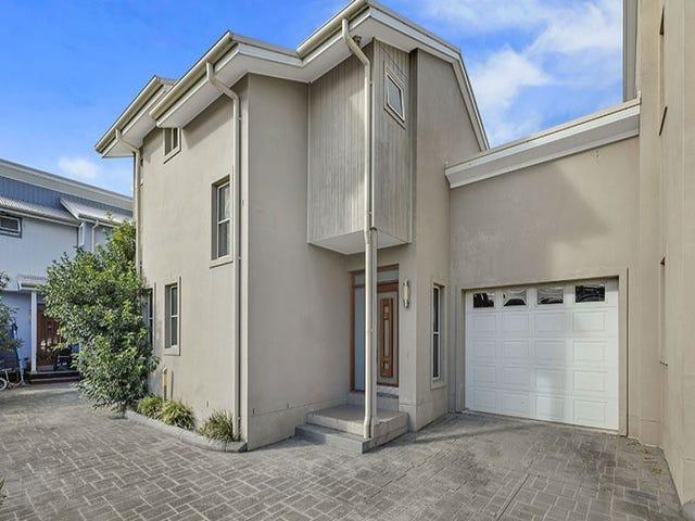 2/26 Bondi Road, The Entrance North, NSW 2261