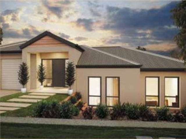 Lot 20 Prominent Rise, Hillbank, SA 5112