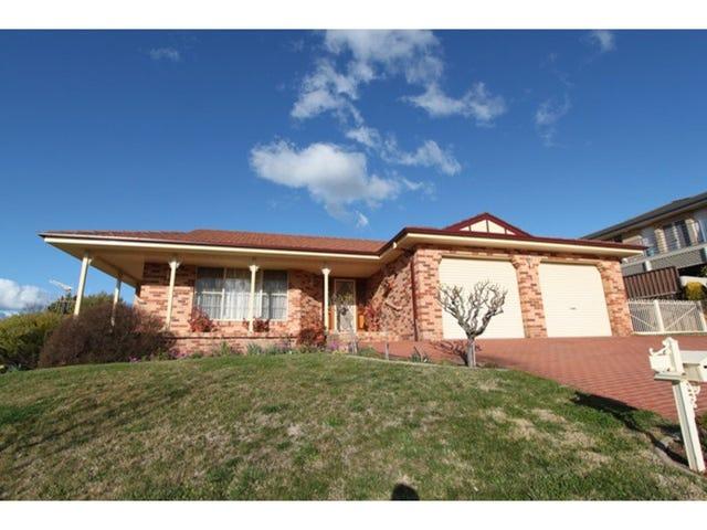 4 Kurumben Place, Bathurst, NSW 2795