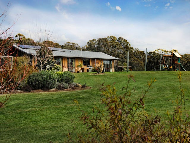 319 Chambers Road, Woodend, Vic 3442