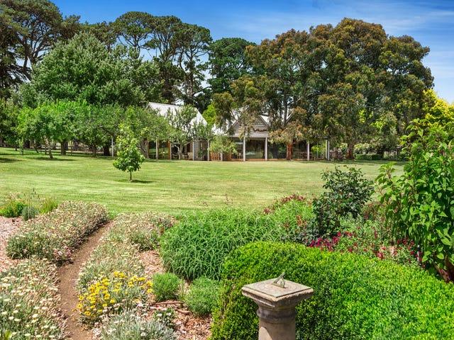 26 King Street, Flinders, Vic 3929