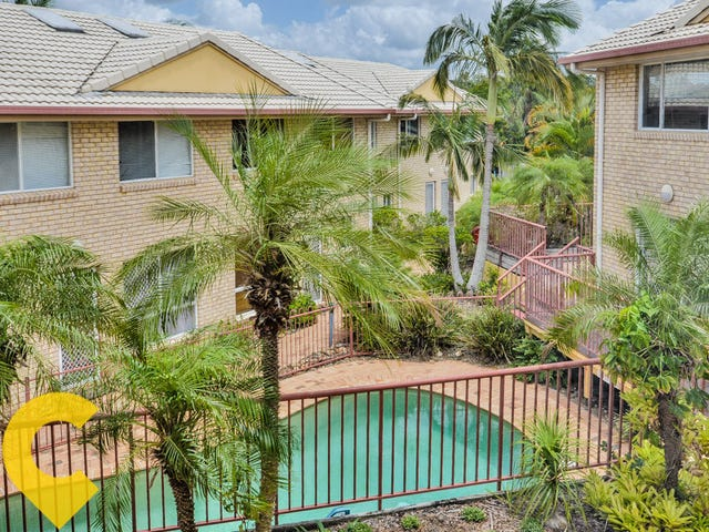 19/89 Bundilla Boulevard, Mountain Creek, Qld 4557