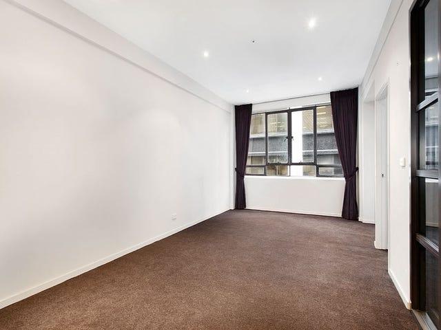 603/39 Queen Street, Melbourne, Vic 3000