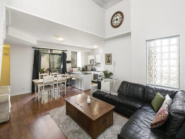 12/32 Fisher Road, Dee Why, NSW 2099