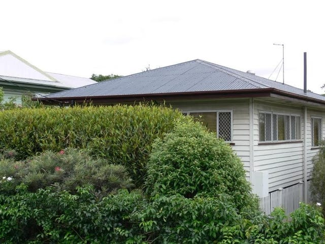 47 White Street, Wavell Heights, Qld 4012