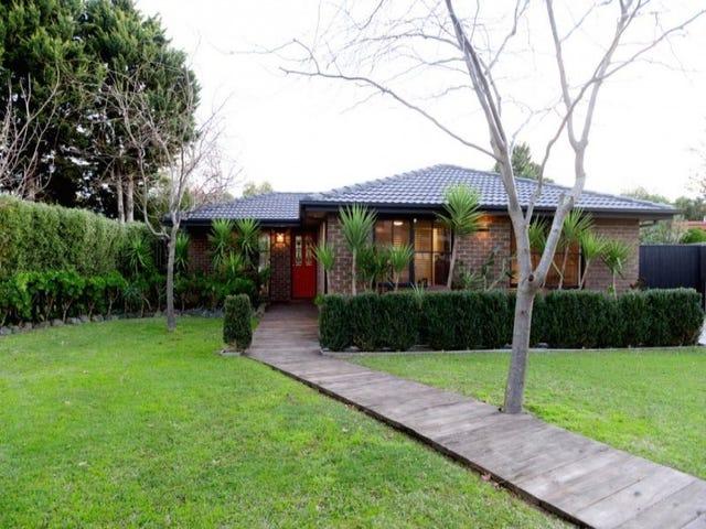 4 Horne Court, Pakenham, Vic 3810