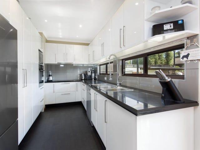 92 Undola Road, Helensburgh, NSW 2508