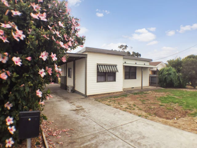 51 Fenton Avenue, Christies Beach, SA 5165