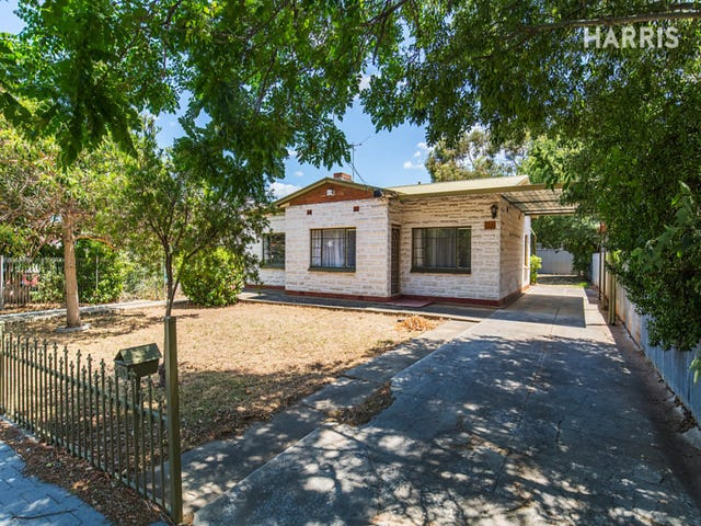 84 Kingston Avenue, Daw Park, SA 5041