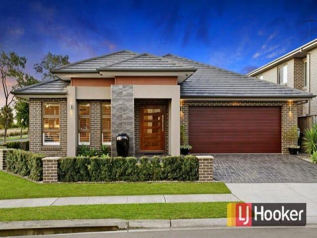 64 Braemont Avenue, Kellyville Ridge, NSW 2155