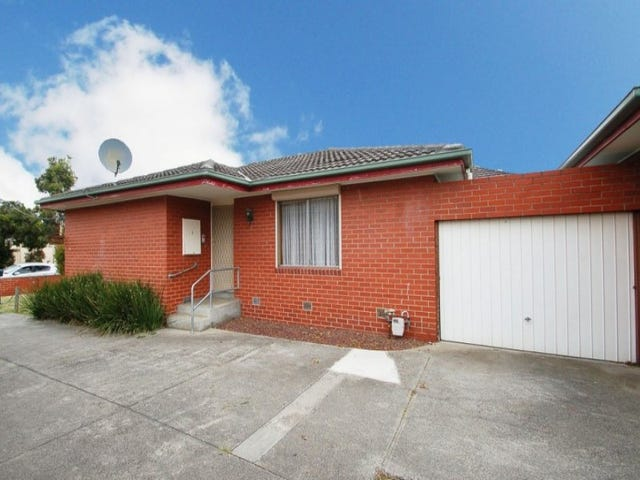 1/116-118 Middle Street, Hadfield, Vic 3046