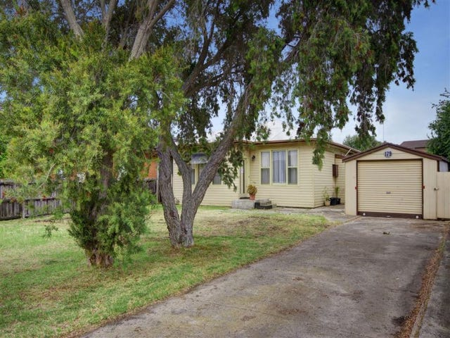179 Anakie Road, Bell Post Hill, Vic 3215