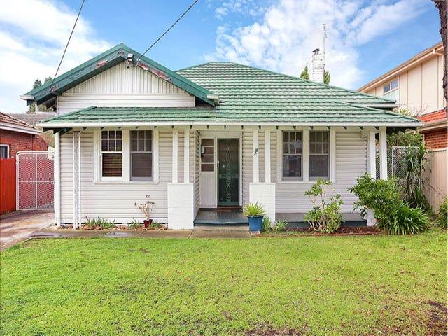 46 Galeka Street, Coburg North, Vic 3058