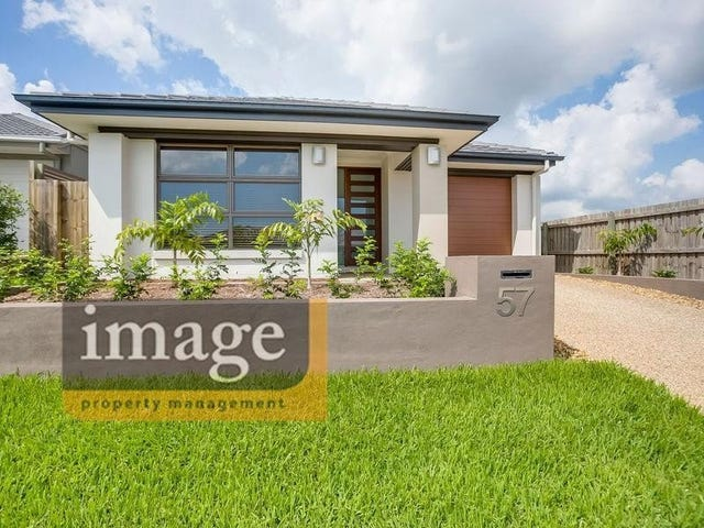 57 Expedition Drive, North Lakes, Qld 4509