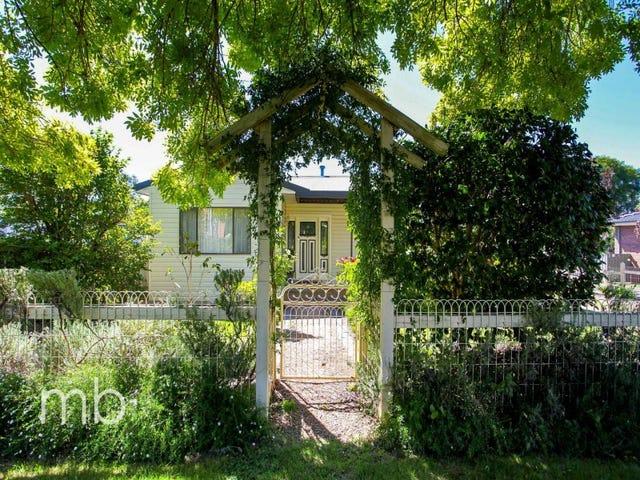34 Collwood Crescent, Orange, NSW 2800