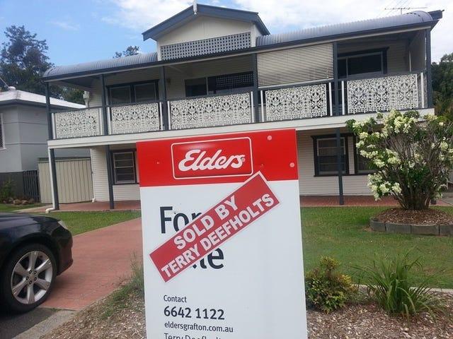 54 BREIMBA STREET, Grafton, NSW 2460