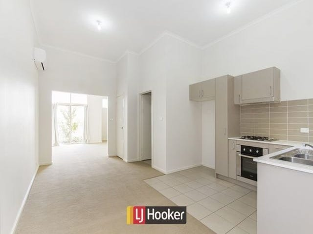 Unit 31/134 Flemington Road, Harrison, ACT 2914