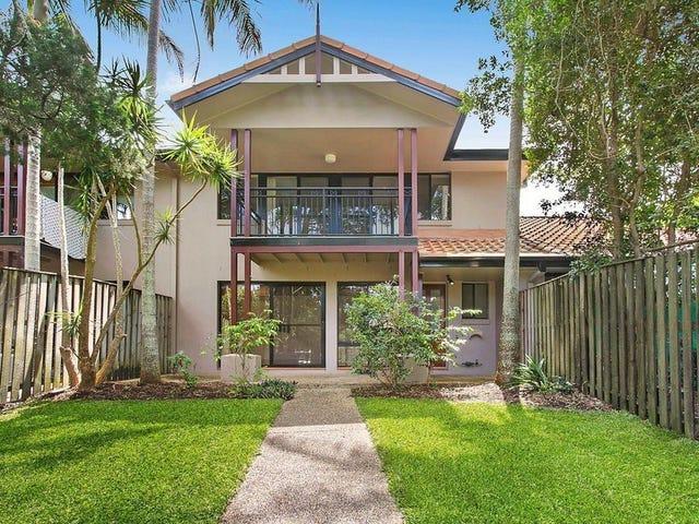 2/58 Armstrong Street, Suffolk Park, NSW 2481