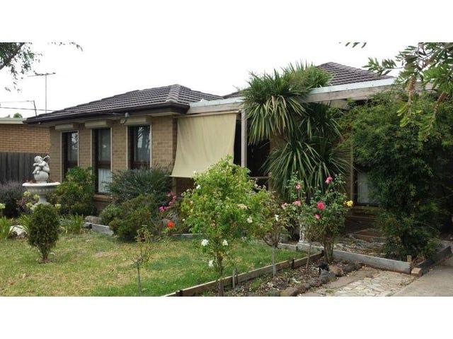 29 East Gateway, Wyndham Vale, Vic 3024