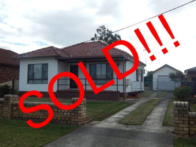 13 Derby Street, Canley Heights, NSW 2166