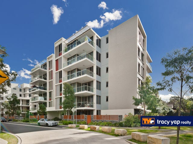 104/26 Ferntree Place, Epping, NSW 2121