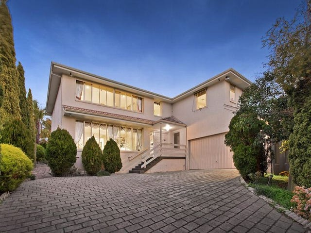6 Bray Court, Templestowe, Vic 3106