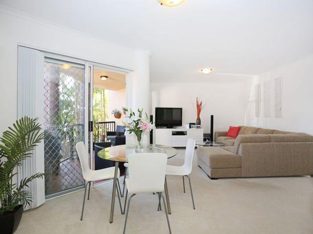 4/56 Thorn Street, Kangaroo Point, Qld 4169