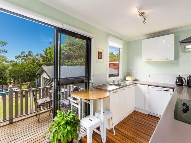 967 Forest Road, Lugarno, NSW 2210