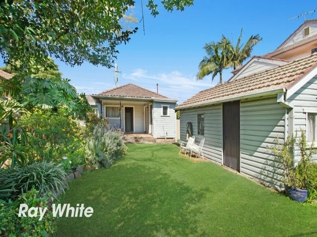 134 Kissing Point Road, Dundas, NSW 2117