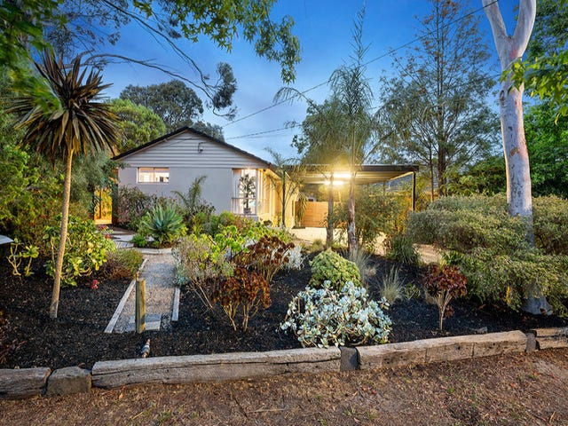 25 Rosebank Avenue, Ringwood North, Vic 3134