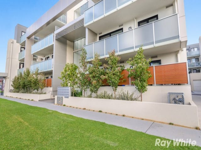 201/146 Collins St, Mentone, Vic 3194