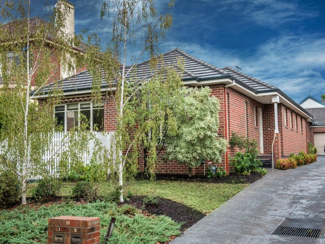 1/15 Osburn Avenue, Balwyn North, Vic 3104