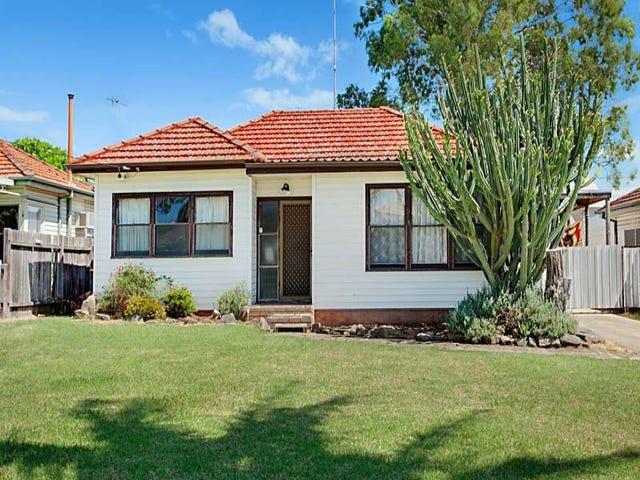 47 Allman Street, Campbelltown, NSW 2560