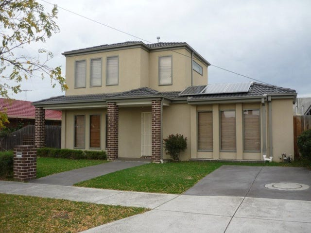 1/23 Supply Drive, Epping, Vic 3076