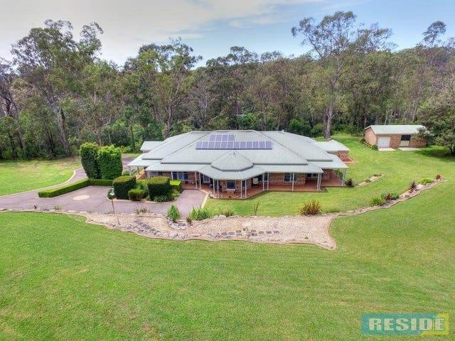 14 The Vintage, Picton, NSW 2571