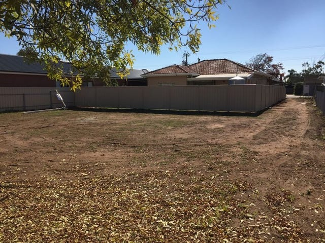 1 Pitman Avenue, Woodville West, SA 5011