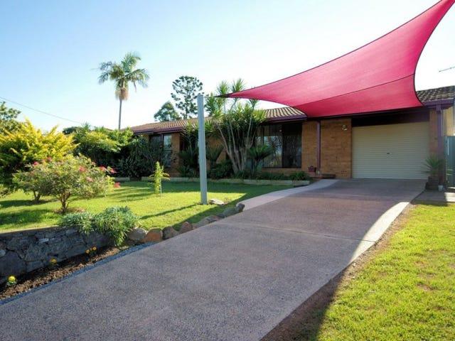27 Eungella Cres, Toormina, NSW 2452