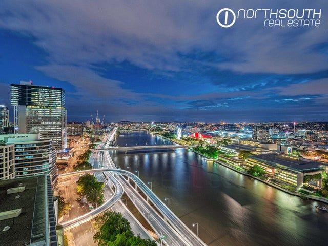 18 Tank Street, Brisbane City, Qld 4000