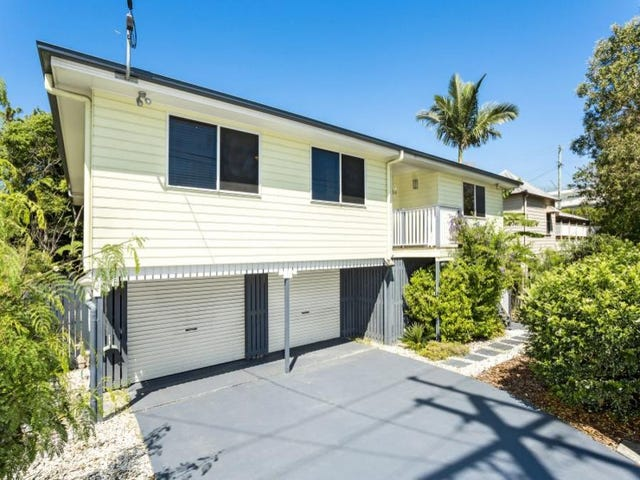 55 Stanley Road, Camp Hill, Qld 4152