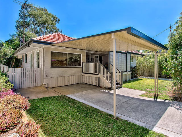 141 Boundary Road, Camp Hill, Qld 4152