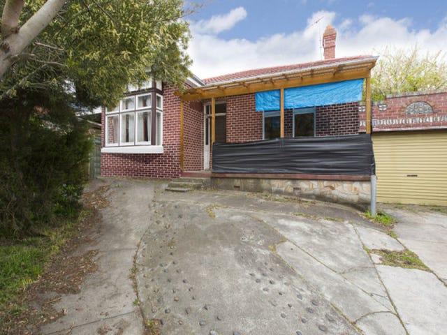 85 Newdegate Street, West Hobart, Tas 7000