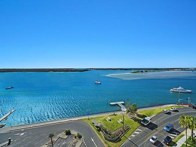 326 Golden Mile 'Deepwater Point' Marine Parade, Labrador, Qld 4215