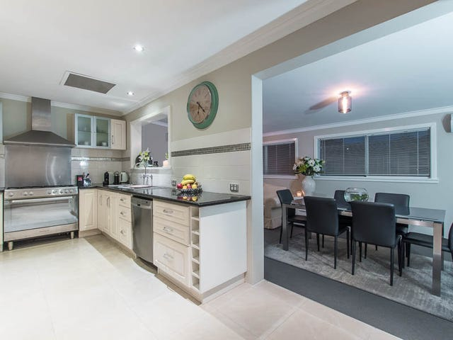 45 Hackbridge Way, Bayswater, WA 6053