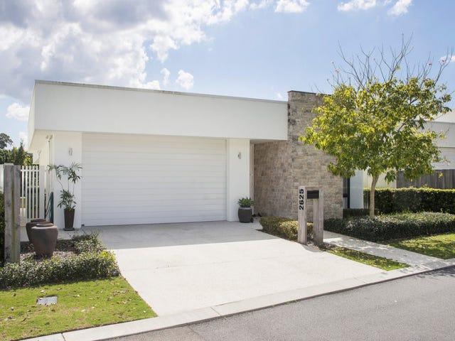 2625 The Address, Sanctuary Cove, Qld 4212