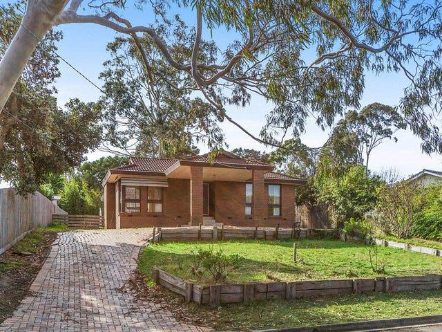 39 Redbourne Avenue, Mount Eliza, Vic 3930