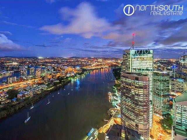 601/420 Queen Street, Brisbane City, Qld 4000