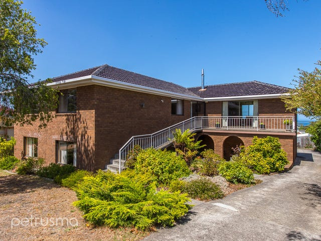 47 Hill Street, Bellerive, Tas 7018