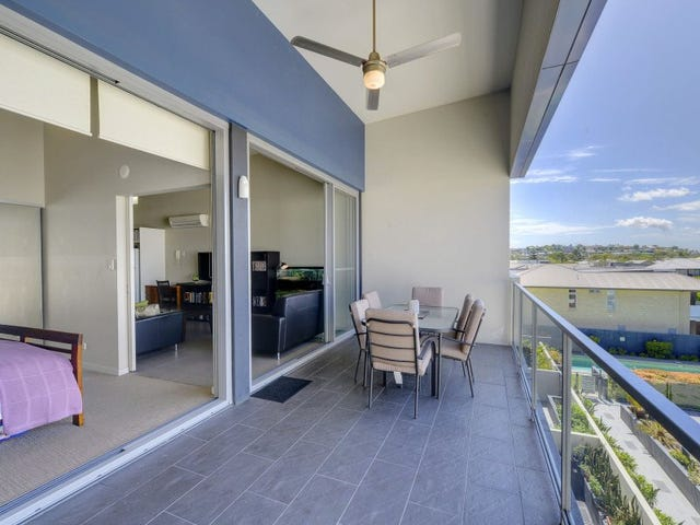 45/18 Riverbend Place, Bulimba, Qld 4171
