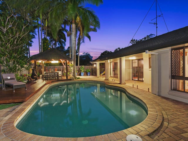 202  Tallebudgera Drive, Palm Beach, Qld 4221